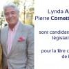 SLide LA_PCSC