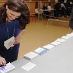 premer-vote